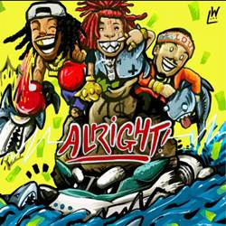 Baixar Wiz Khalifa feat. Trippie Redd e Preme - Alright Online