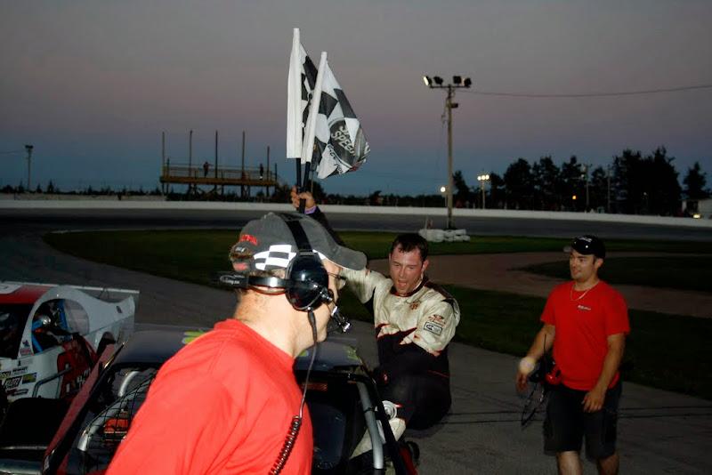 Sauble Speedway - _MG_0545.JPG