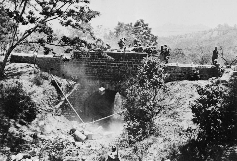 battle-of-kohima-1