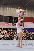Han Balk FG2016 Acrogym-5454.jpg