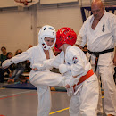 KarateGoes_0123.jpg