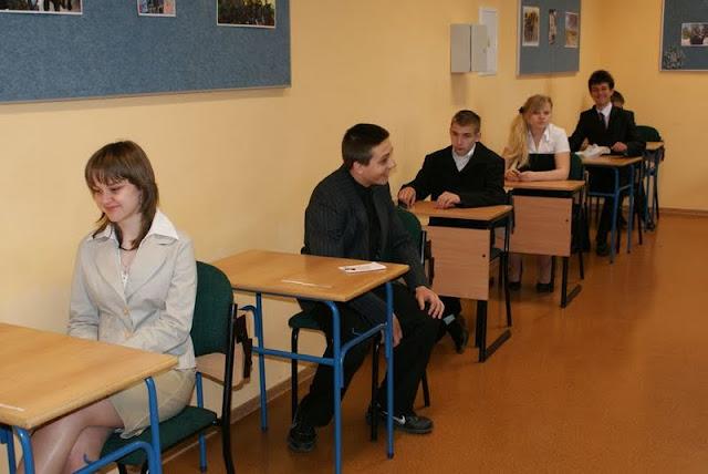 Egzamin gimnazjalny 2012 - DSC06420_1.JPG