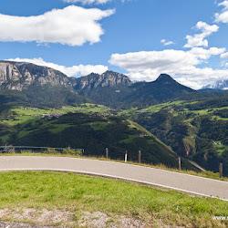 Motorradtour rund um Bozen 17.09.13-1485.jpg