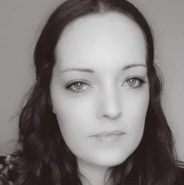 Deceiving Lies A Novel By Molly Mcadams Books On Google Play