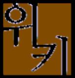 파일:AQqYqPg.png