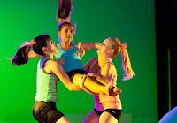 Han Balk Agios Theater Middag 2012-20120630-136.jpg