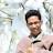broe akob avatar image