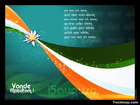 independence day  (5)