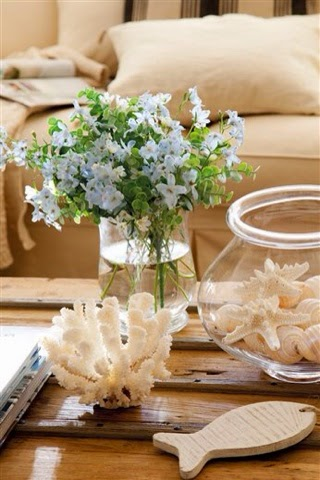 Decorar Casa Teva Amb Flors