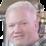 Bob C's profile photo