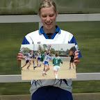 Afscheidswedstrijd Robbin en Iris 19 mei 2007 (64).JPG