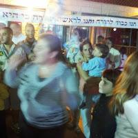 Simkhat Torah 2012  - 545313_3808727739582_2138839787_n.jpg