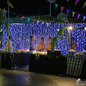 event phuket New Year Eve SLEEP WITH ME FESTIVAL 085.JPG