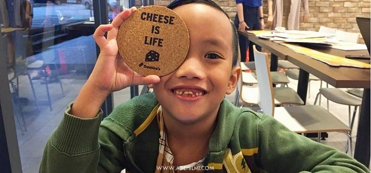 dominos_pizza_malaysia