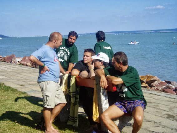 Nagynull tábor 2004 - image032.jpg
