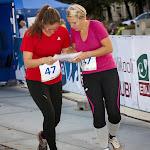2013.09.18 Alma Linnasprint Tallinna II etapp - AS20130918TLLS_096S.jpg