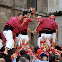 Diada de la colla 19-10-11 - 20111029_124_Lleida_Diada.jpg