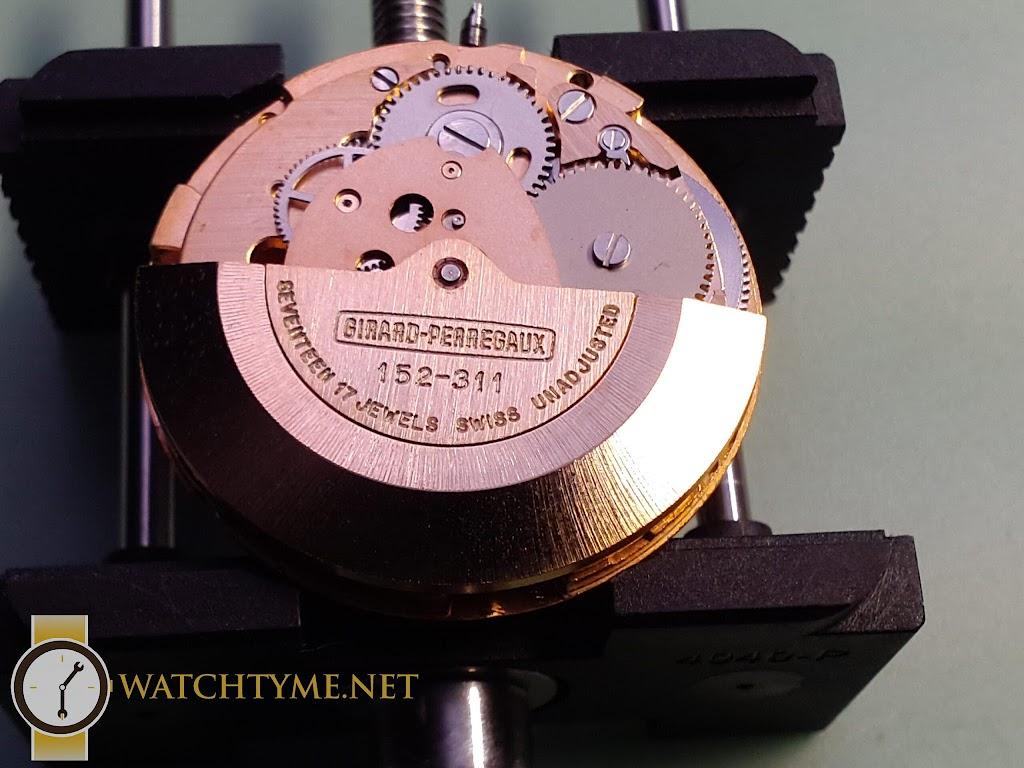 Watchtyme-Girard-Perregaux-Gyromatic-2015-05-009