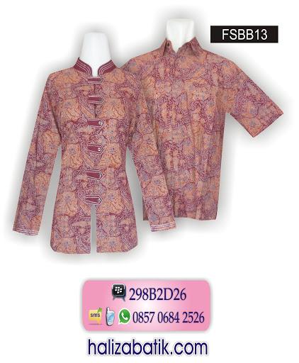 batik modern, grosir batik, motif batik pekalongan