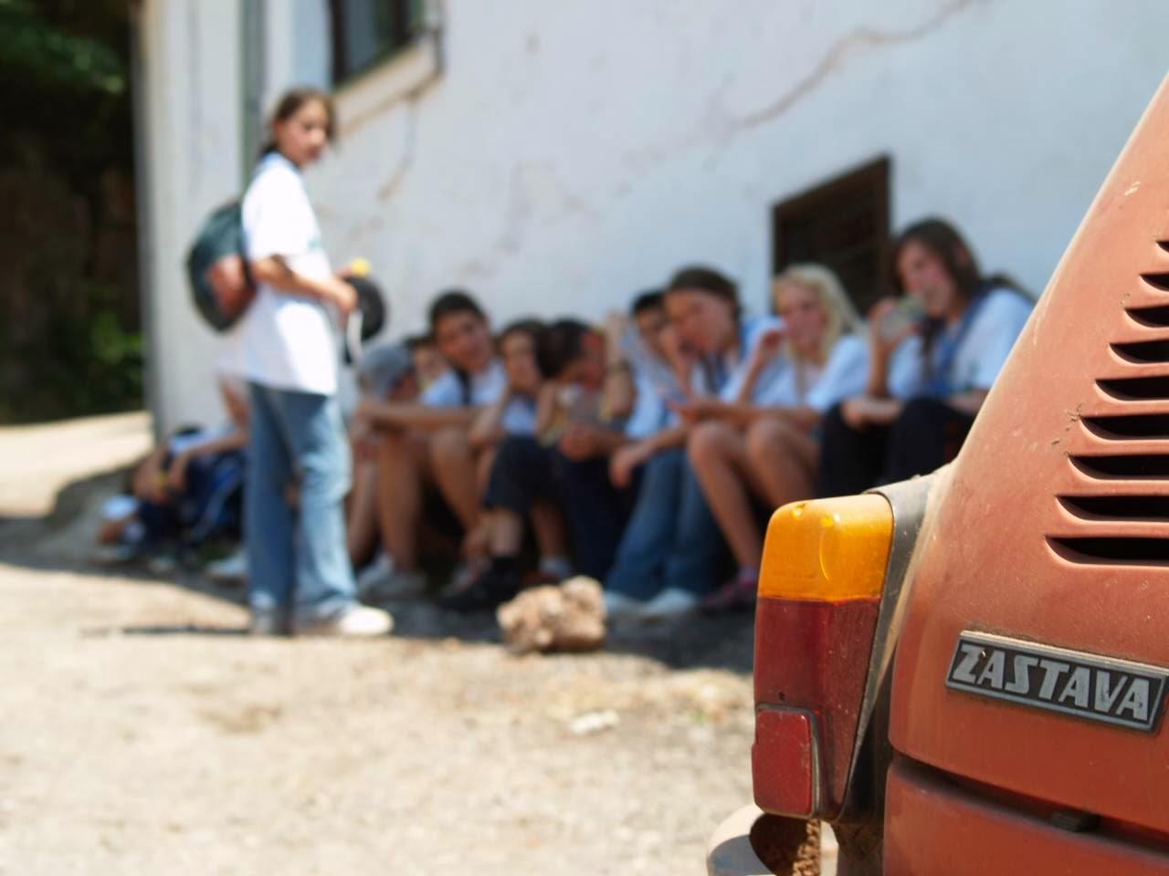 Smotra, Smotra 2006 - P0231246.JPG