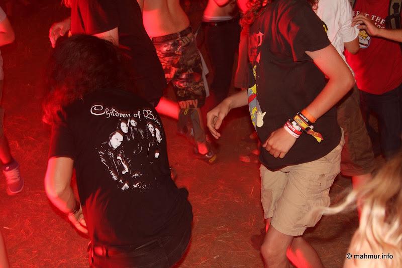 BEstfest Summer Camp - Day 2 - IMG_2861.JPG