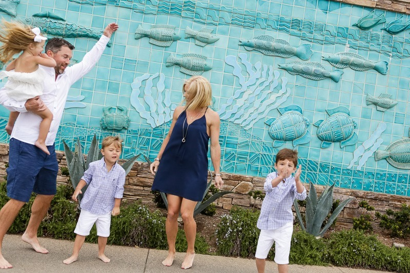 orange county family lifestyle beach photography-18