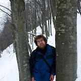 Ratitovec - Vika-3126.jpg