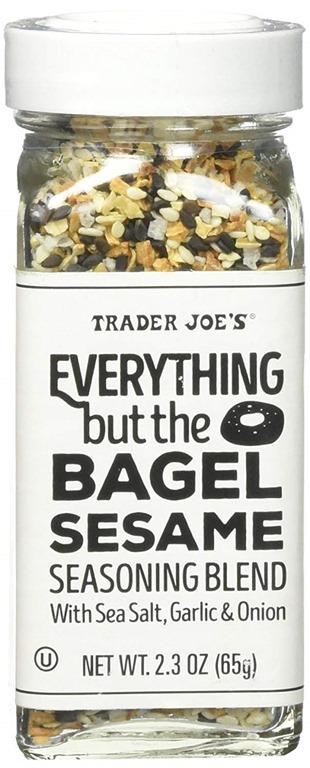 [trader-joes-seasoning7]