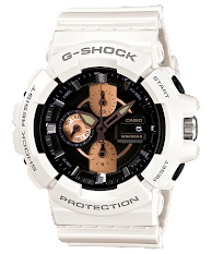 Casio G-Shock : GA-110NM-9A