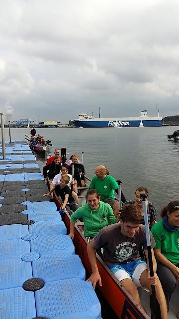 Drachenboot 2015 - 20150919_133409.jpg