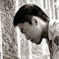 Hilmawan Putra's avatar