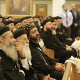 His Holiness Pope Tawadros II visit to St. Mark LA - _09A9179.JPG