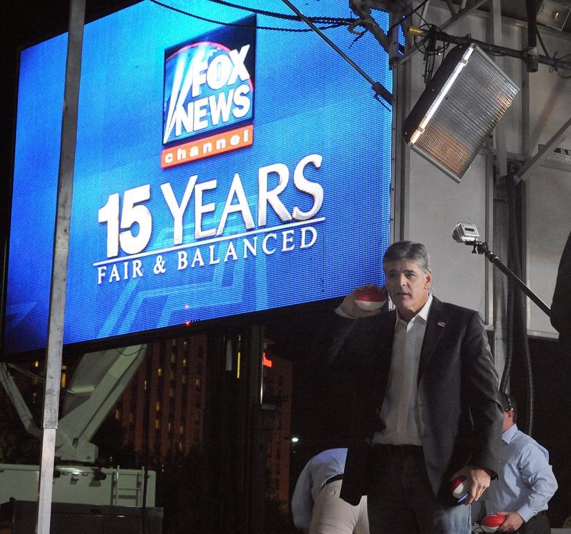 [Fox-fair-and-balanced-20115]