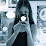 Amanda Green's profile photo