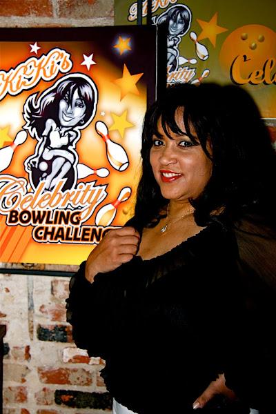 KiKi Shepards 7th Annual Celebrity Bowling Challenge - IMG_7467.JPG