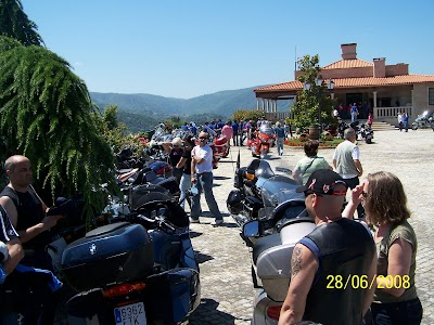 GWCG 2008 (148).jpg