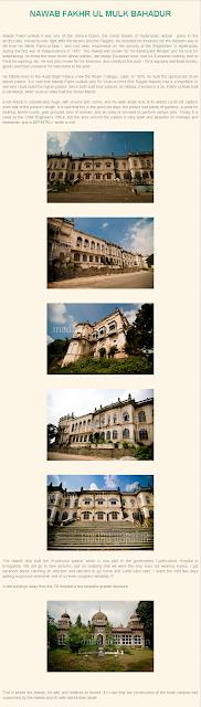 Hyderabad - Rare Pictures - Aadab%2BHyderabad%2B%2BNawab%2BFakhr%2Bul%2BMulk%2BBahadur.png