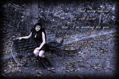 Eternal, Gothic Girls