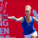 Polona Hercog - Prudential Hong Kong Tennis Open 2014 - DSC_4023.jpg