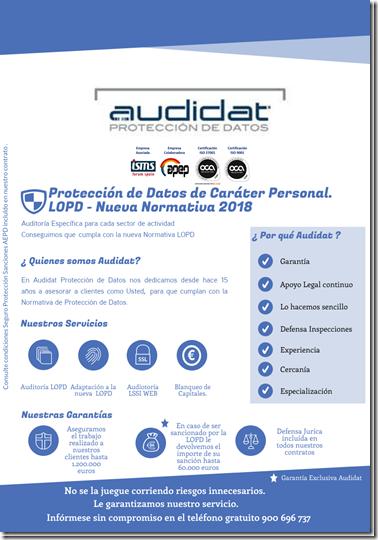 audidat-negocio- proteccion de datos_thumb[1]
