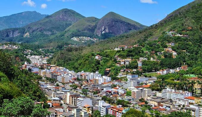 Estado do Rio de Janeiro vive pior momento da pandemia e já responde por uma em cada três mortes por Covid