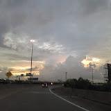 Sky - 0917070544.jpg