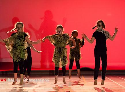 Han Balk Agios Theater Avond 2012-20120630-186.jpg