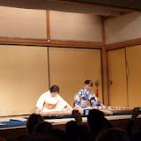 2014 Japan - Dag 8 - mike-P1050838-0369.JPG