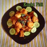 http://nilascuisine.blogspot.ae/2015/01/kozhi-pidi.html