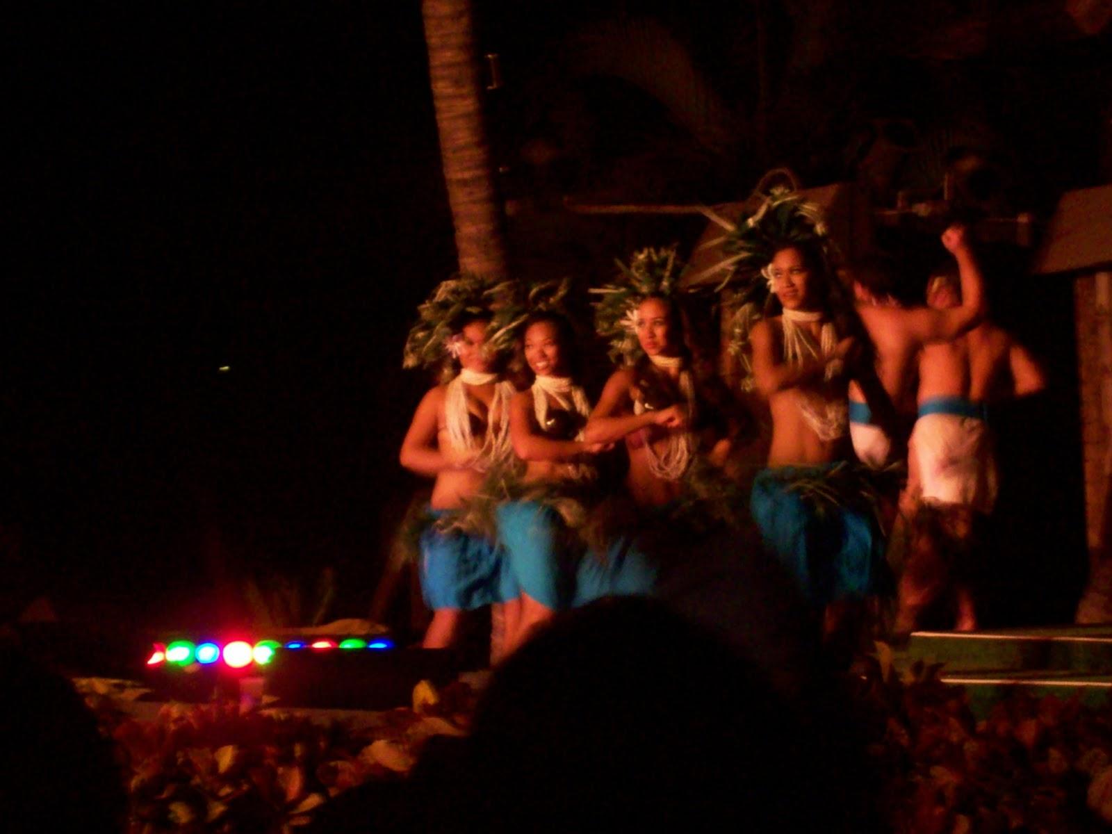 Hawaii Day 3 - 114_1215.JPG