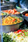 aFESTIVALS 2018_DE-AfrikaTage_food_web9597.jpg