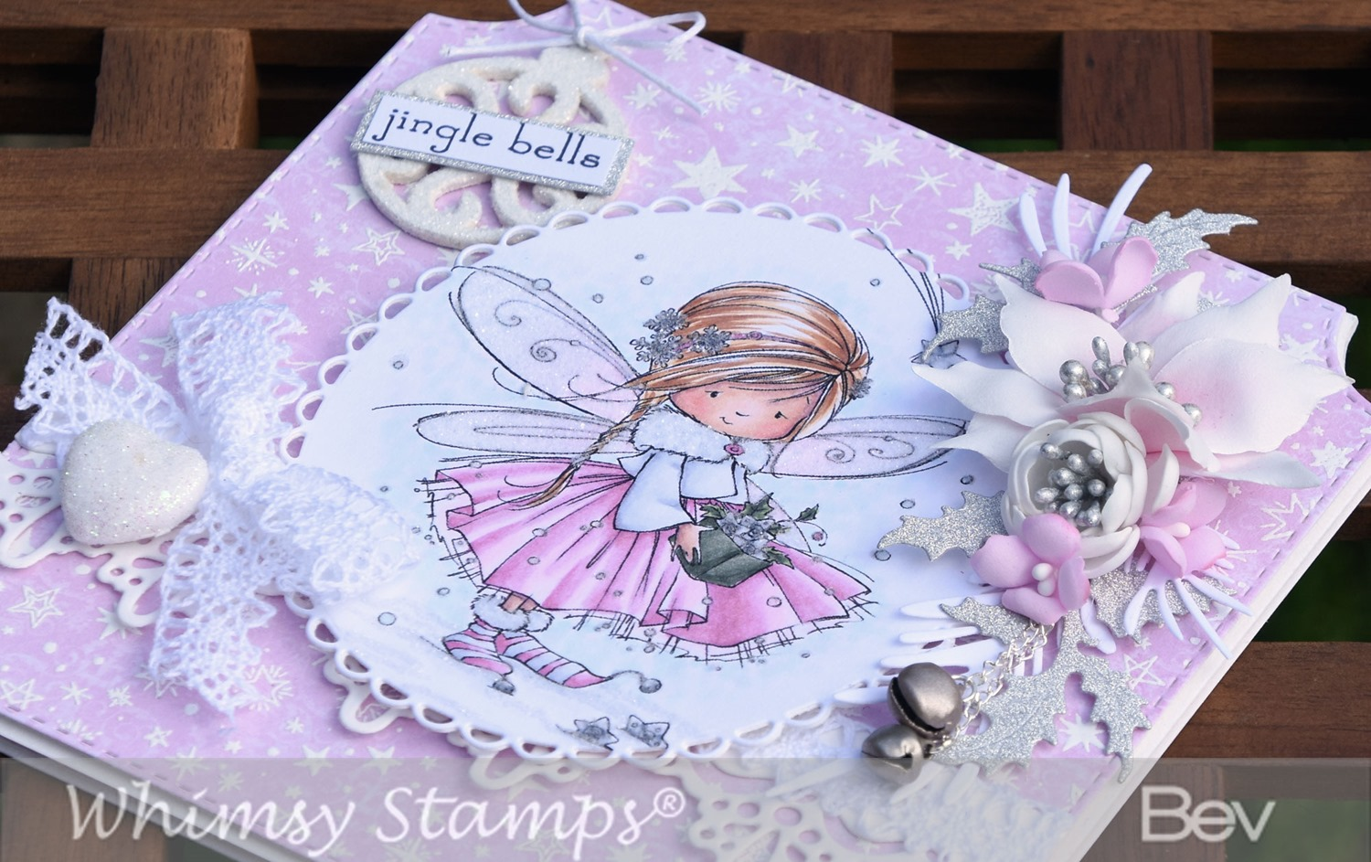 [Bev-Rochester-Whimsy-Stamps-Anna-the-Fairy-w2]