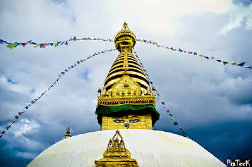 Buddhism On Npr National Public Radio