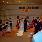Kevins Wedding - 114_6822.JPG